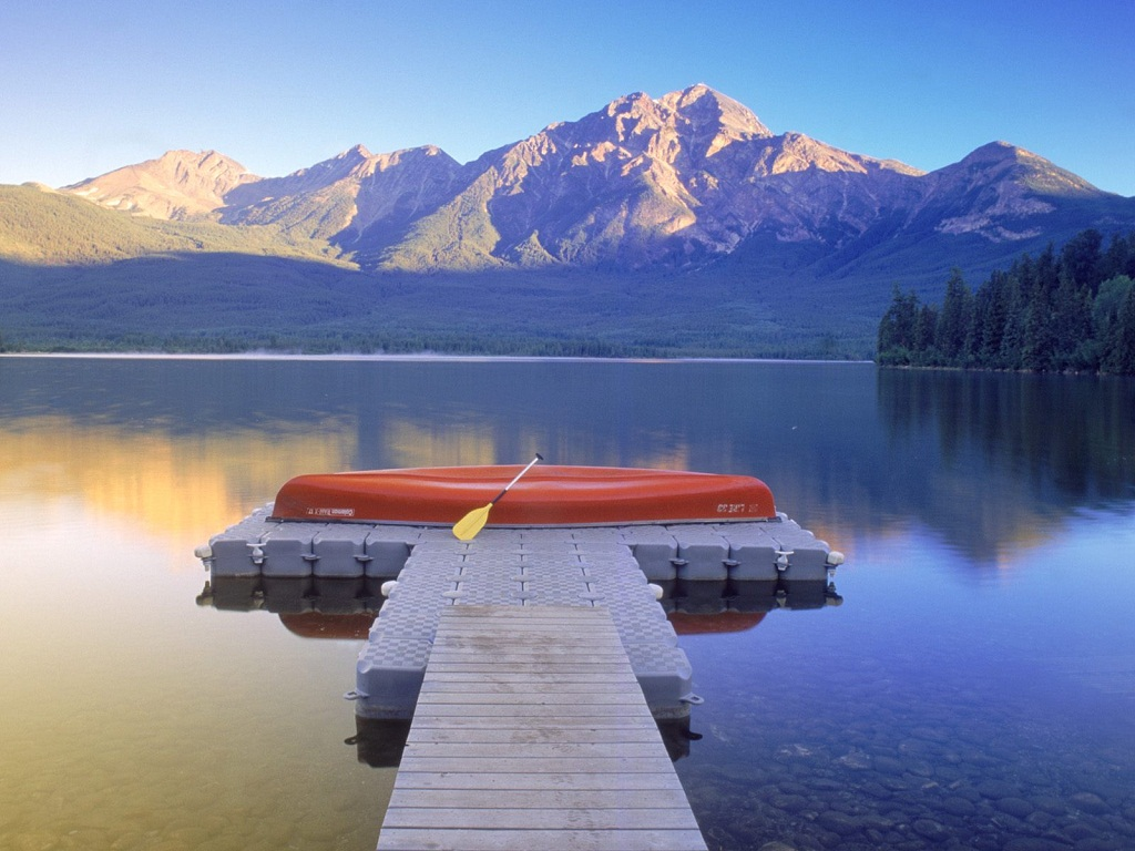 lake-wallpaper- (6)