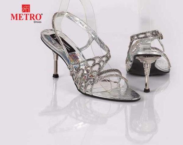 metro-bridal-shoes- (1)