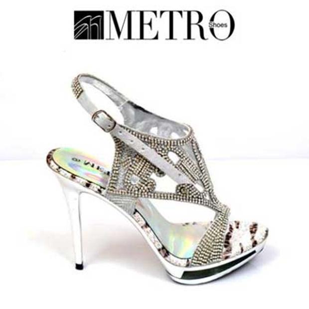 metro-bridal-shoes- (5)