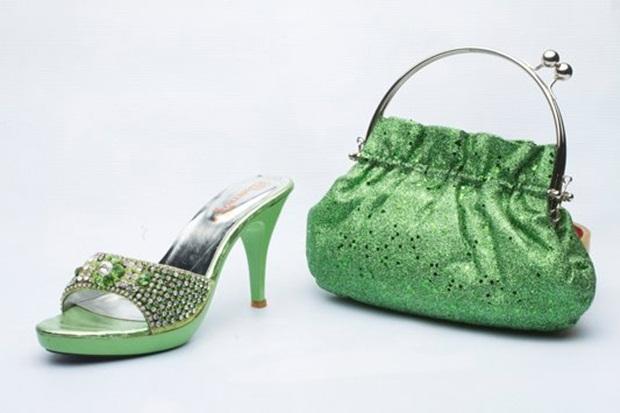 metro-bridal-shoes- (9)