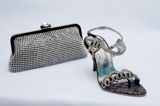 metro-bridal-shoes- (11)