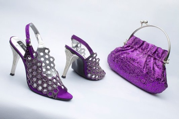 metro-bridal-shoes- (12)