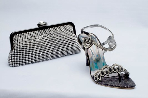 metro-bridal-shoes- (13)