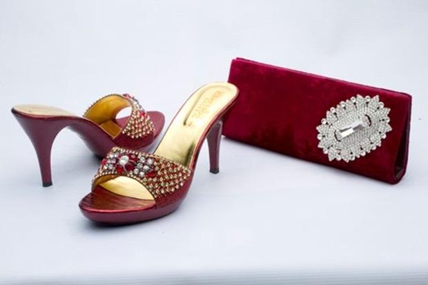 metro-bridal-shoes- (14)