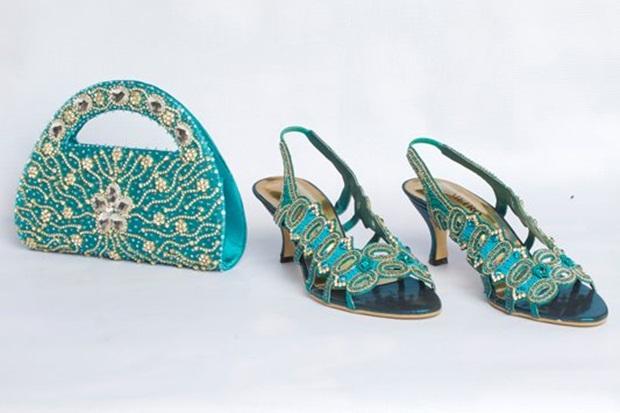 metro-bridal-shoes- (15)