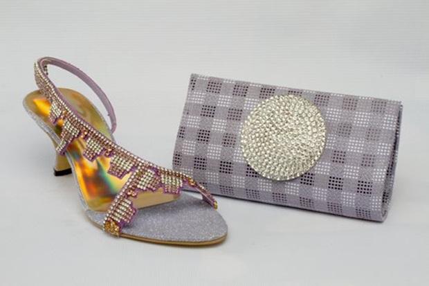 metro-bridal-shoes- (17)