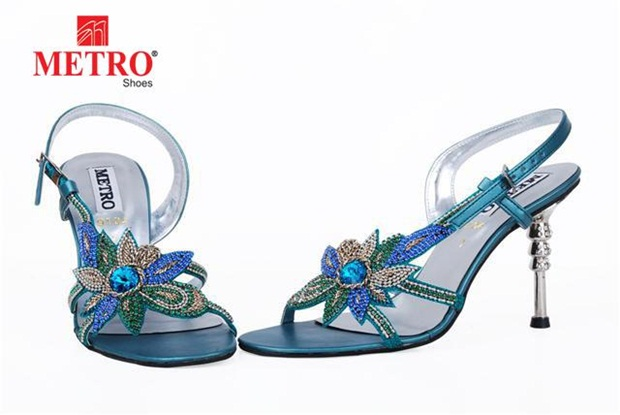 metro-bridal-shoes- (18)
