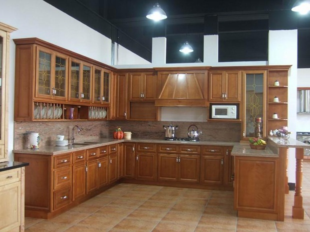 modern-wooden-kitchen-designs- (2)