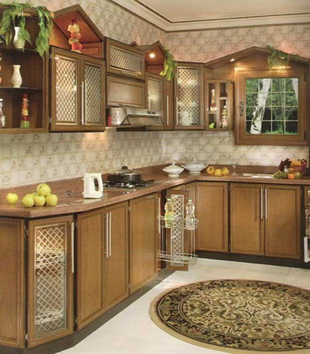 modern-wooden-kitchen-designs- (7)
