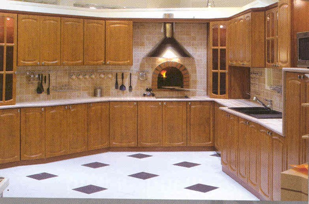 modern-wooden-kitchen-designs- (9)