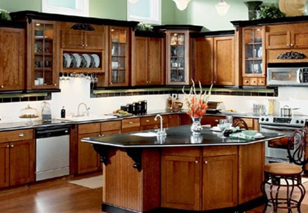 modern-wooden-kitchen-designs- (10)
