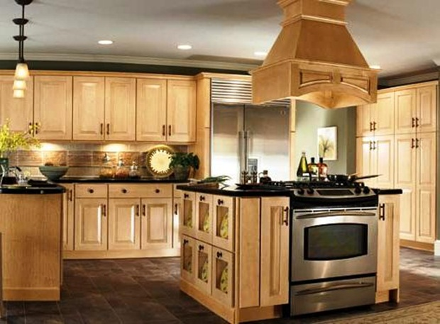 modern-wooden-kitchen-designs- (12)