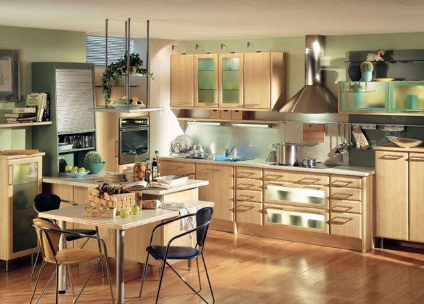 modern-wooden-kitchen-designs- (13)