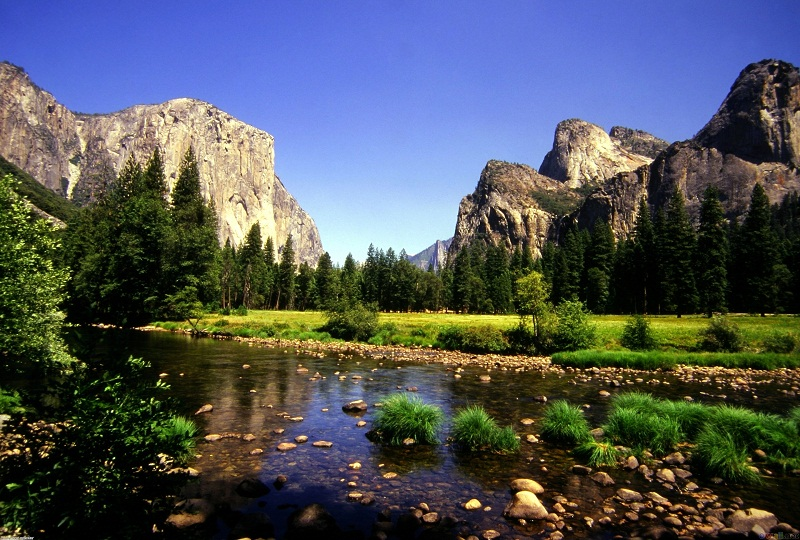 mountain-river-photos- (18)