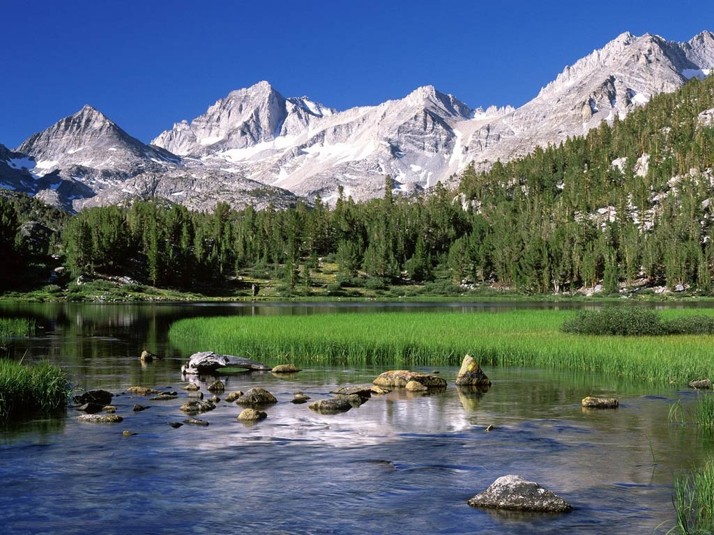 mountain-river-photos- (20)