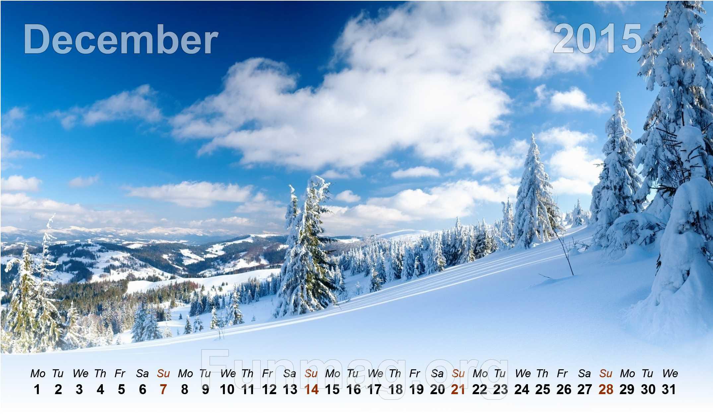 nature-calendar-2014- (12)