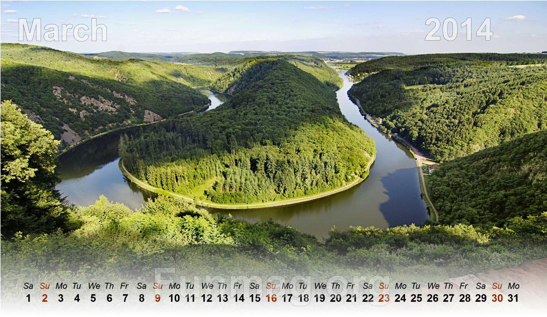 nature-calendar-2014- (3)