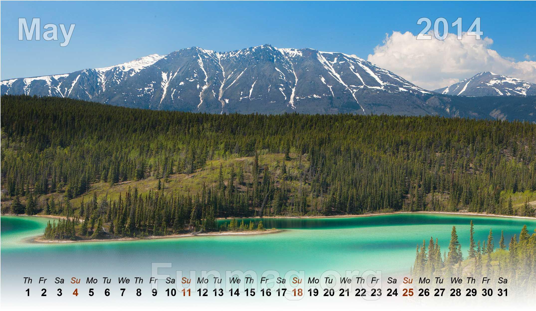 nature-calendar-2014- (5)