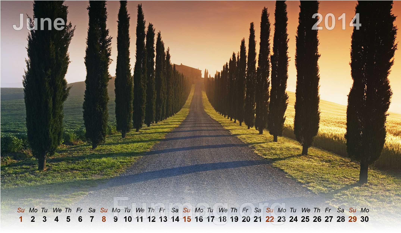 nature-calendar-2014- (6)