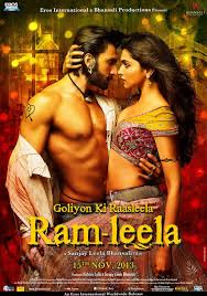 ram-leela-mp3-ringtones-