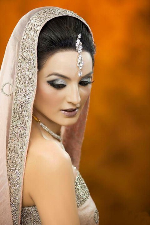 sadia-khan-bridal-makeover- (1)
