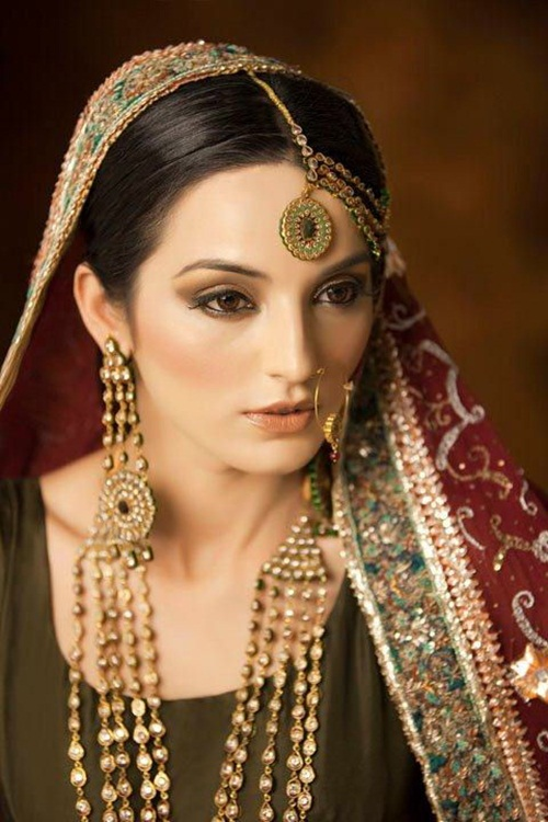 sadia-khan-bridal-makeover- (5)