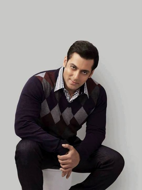 salman-khan-photoshoot-for-splash-winter-collection-2013-2014- (1)