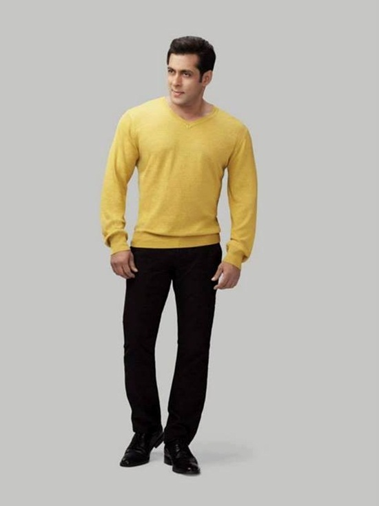 salman-khan-photoshoot-for-splash-winter-collection-2013-2014- (3)