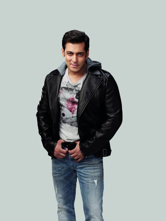 salman-khan-photoshoot-for-splash-winter-collection-2013-2014- (6)