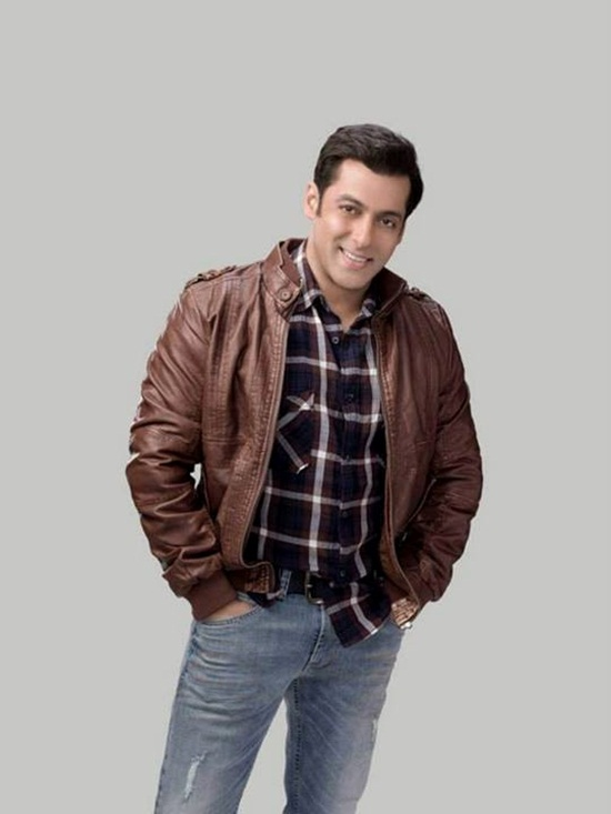 salman-khan-photoshoot-for-splash-winter-collection-2013-2014- (7)