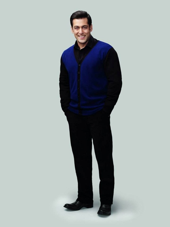 salman-khan-photoshoot-for-splash-winter-collection-2013-2014- (18)