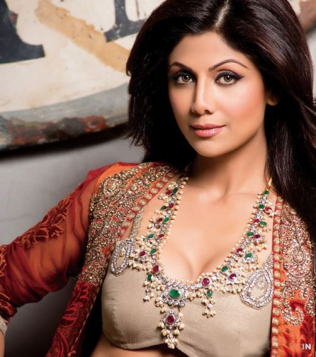 shilpa-shetty-photoshoot-for-hi-blitz-magazine-january-2014- (6)