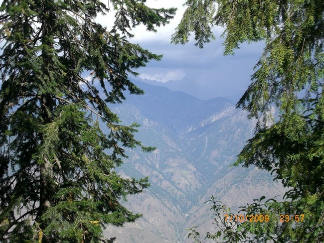 siri-paye-and-shogran-valley-pakistan- (11)