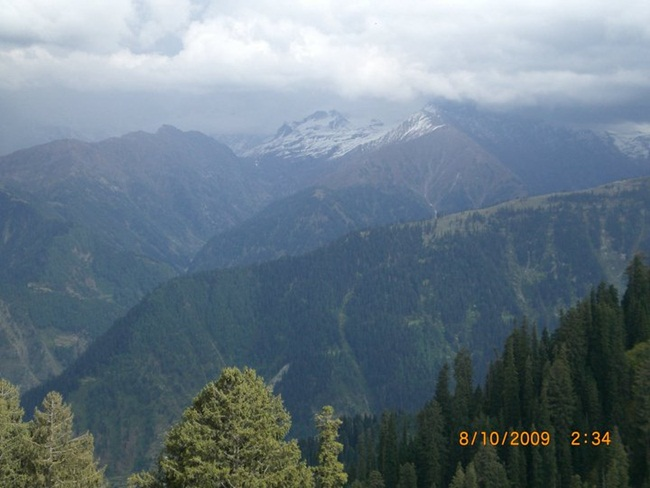 siri-paye-and-shogran-valley-pakistan- (16)