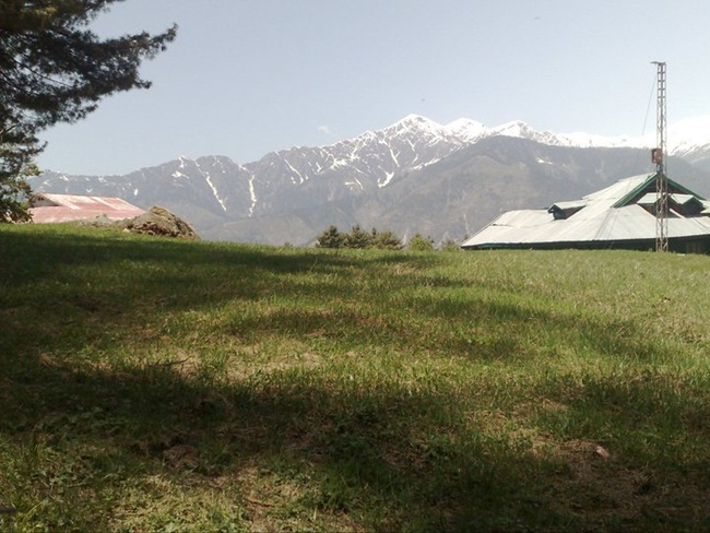 siri-paye-and-shogran-valley-pakistan- (17)