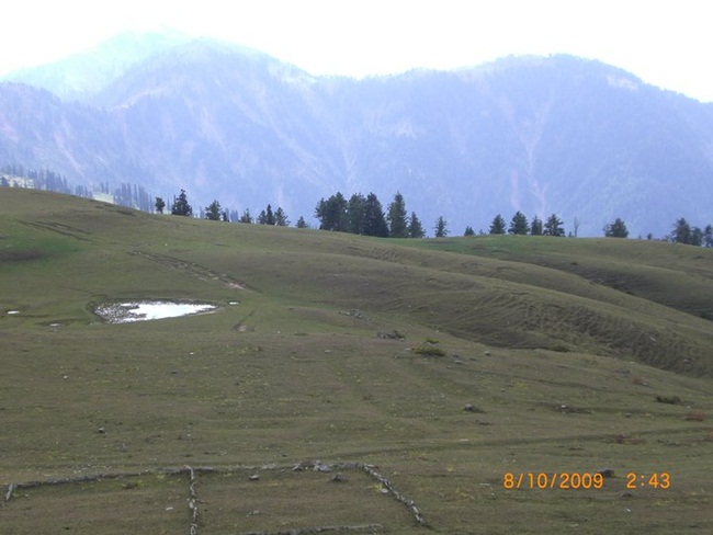 siri-paye-and-shogran-valley-pakistan- (19)