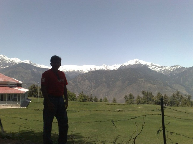 siri-paye-and-shogran-valley-pakistan- (20)