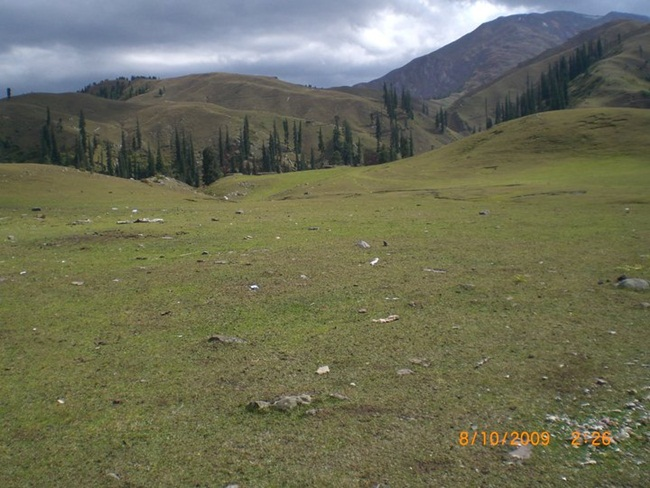 siri-paye-and-shogran-valley-pakistan- (21)