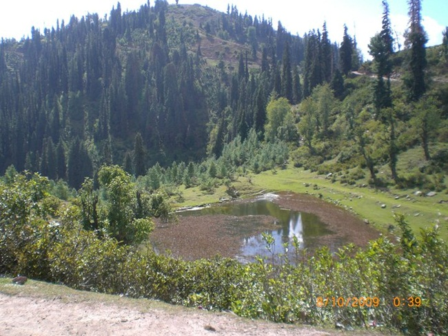 siri-paye-and-shogran-valley-pakistan- (24)