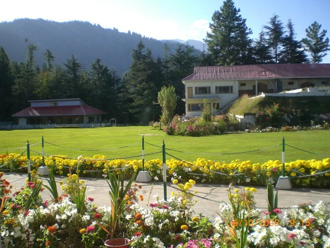 siri-paye-and-shogran-valley-pakistan- (27)