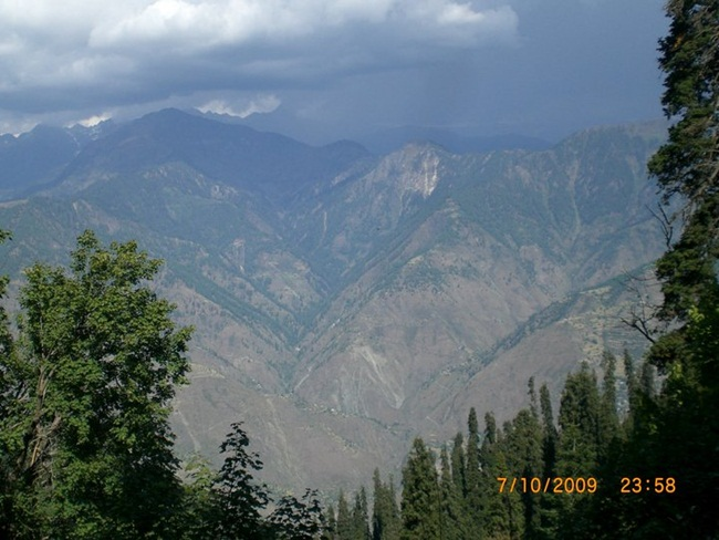 siri-paye-and-shogran-valley-pakistan- (29)