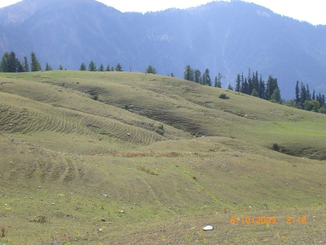 siri-paye-and-shogran-valley-pakistan- (30)