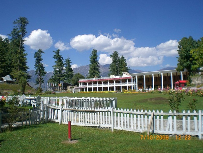 siri-paye-and-shogran-valley-pakistan- (33)