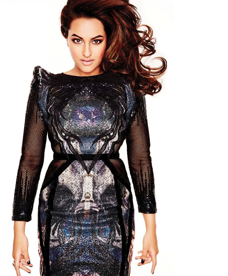 sonakshi-sinha-photoshoot-for-lofficiel-magazine-2013- (11)