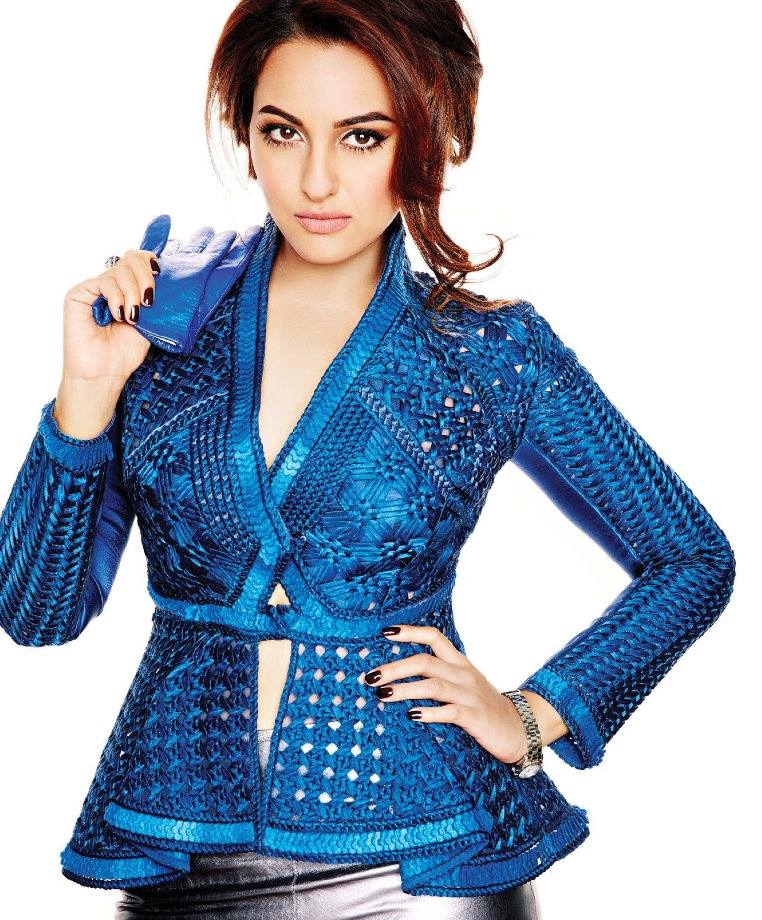 sonakshi-sinha-photoshoot-for-lofficiel-magazine-2013- (2)