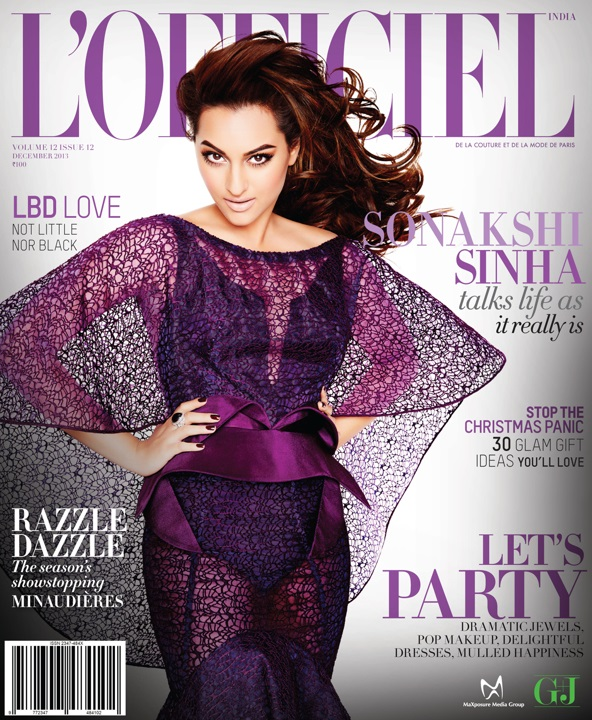 sonakshi-sinha-photoshoot-for-lofficiel-magazine-2013- (4)
