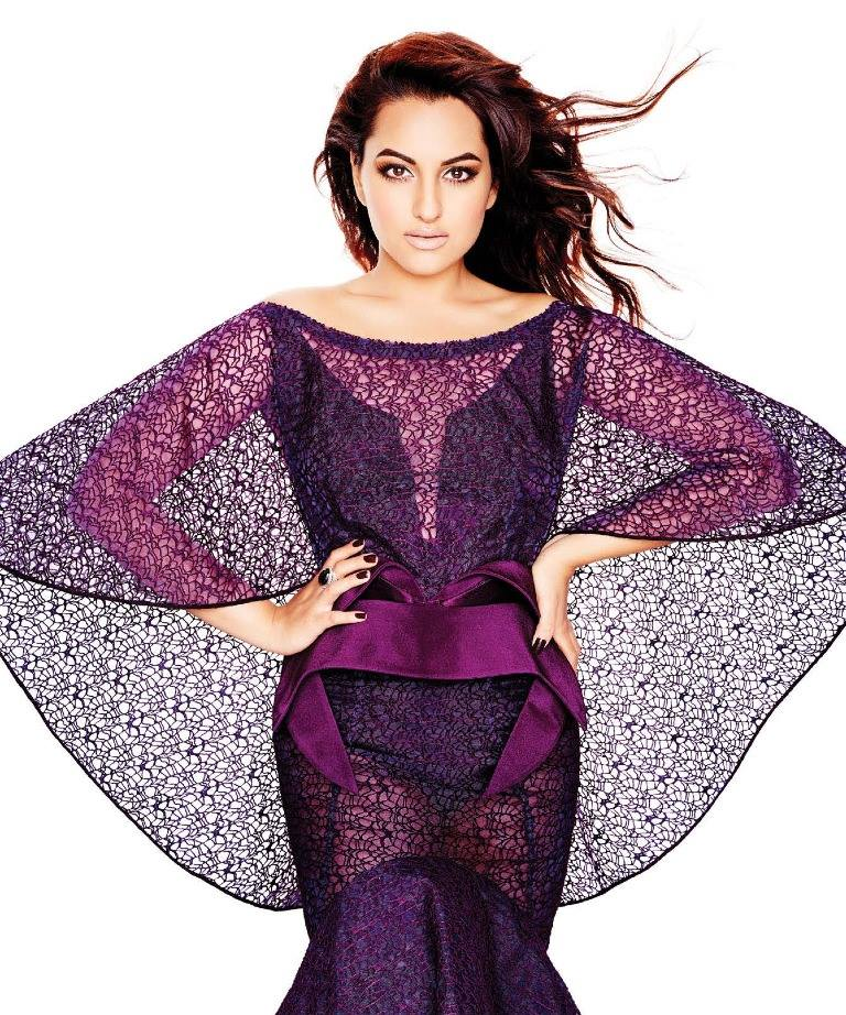 sonakshi-sinha-photoshoot-for-lofficiel-magazine-2013- (5)