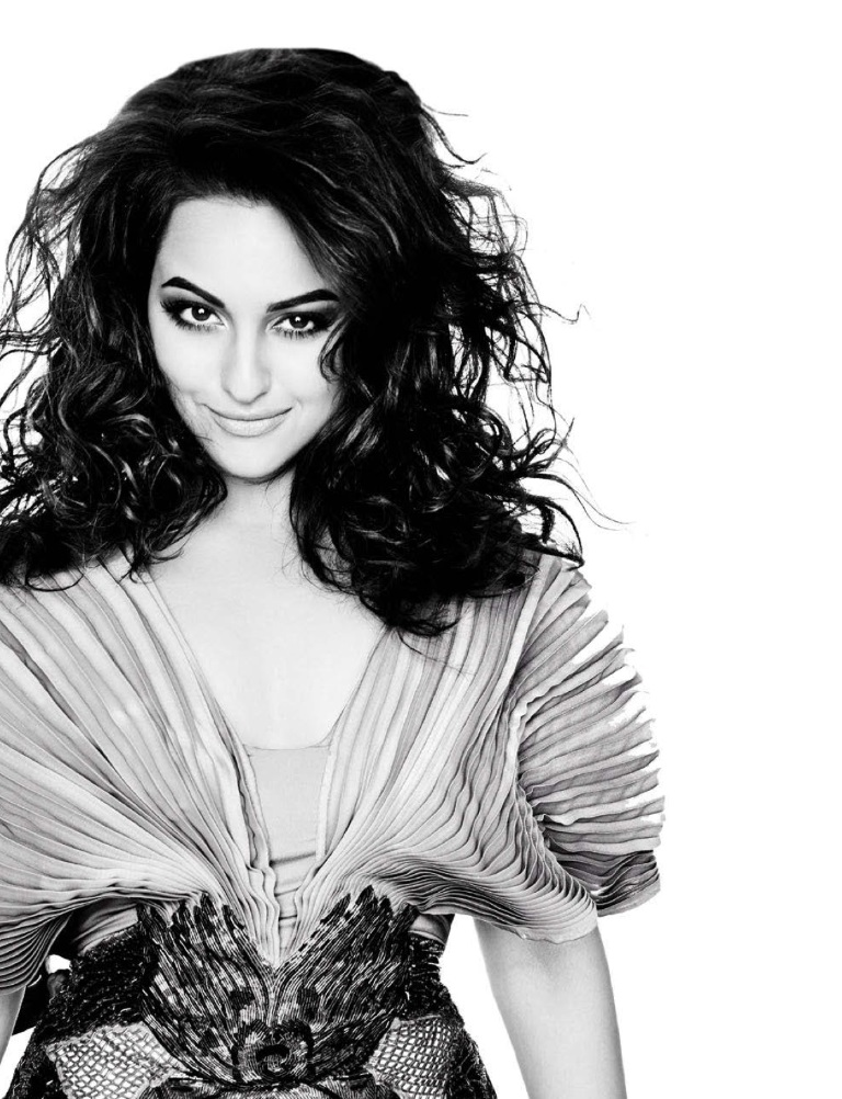 sonakshi-sinha-photoshoot-for-lofficiel-magazine-2013- (7)