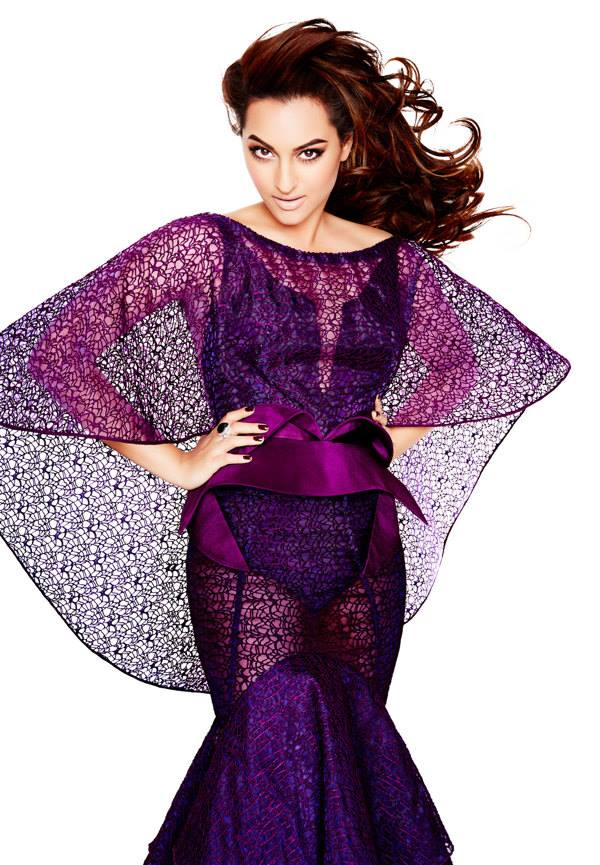 sonakshi-sinha-photoshoot-for-lofficiel-magazine-2013- (9)
