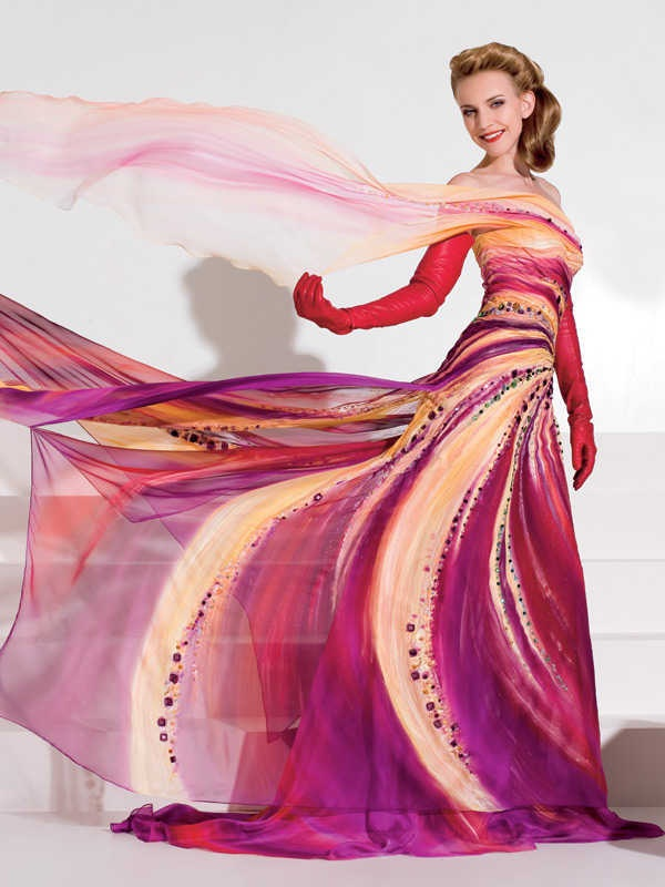 stunning-evening-dresses- (1)